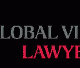 GVLAWYERS - công ty luật uy tín ở TP.HCM