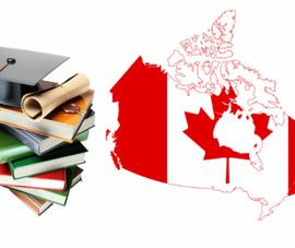 Du học Canada THPT – lựa chọn bền vững cho tương lai