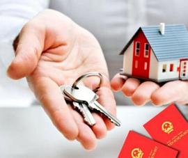Mua bán nhà đất không qua trung gian: Xu hướng tất yếu