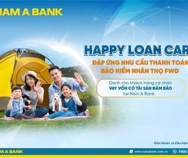 Đa tiện ích khi mua bảo hiểm nhân thọ qua ngân hàng