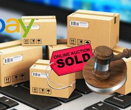 7 lưu ý khi đặt hàng eBay bạn nhất định phải biết
