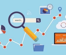 Leading.vn Digital: 5 cách để cải thiện thứ hạng trang web