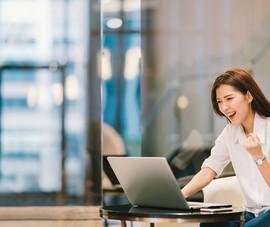 TPBank dành nhiều ưu đãi cho doanh nghiệp do phụ nữ làm chủ