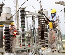 EVNNPC chuyển đổi số hơn 4,3 triệu hợp đồng mua bán điện