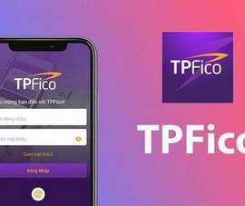 TPBank ra mắt ứng dụng tài chính tiêu dùng TP Finance