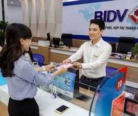 BIDV miễn phí chuyển đổi số cho hộ kinh doanh thành doanh nghiệp