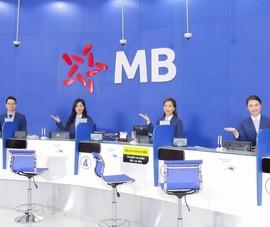 MB Group có thể cán mốc 5 tỉ USD doanh thu vào năm 2026