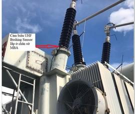 Công ty CP Nhiệt điện Bà Rịa: kết quả ban đầu trong chuyển đổi số