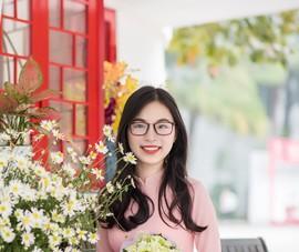 Sinh viên Việt Nam hướng tới tiến sĩ danh giá nhất thế giới