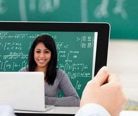 Thiết kế website học trực tuyến AIO - Giải pháp hiệu quả cho mùa dịch