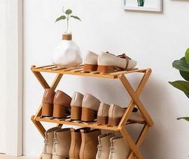Tân trang không gian sống với nội thất giá siêu tiết kiệm trên Shopee