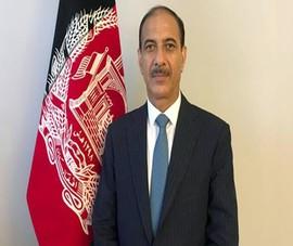 Afghanistan triệu hồi Đại sứ và các nhà ngoại giao tại Pakistan về nước