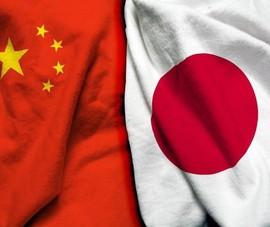 Đài Loan, Trung Quốc và Mỹ: Nhật chọn bên nào?