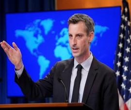 Nga, Mỹ bất hòa quanh chuyện thị thực của nhân viên ngoại giao