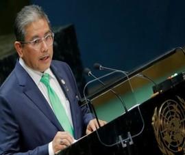Đặc phái viên ASEAN tìm cách sang Myanmar và tiếp cận bà Aung San Suu Kyi