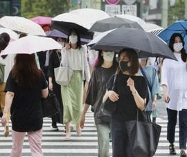 Bài học lộ trình mở cửa lại: Tokyo-mức đóng mở theo khu khẩn cấp, bán khẩn cấp