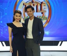Lê Lộc khiến khán giả cạn lời khi cover bài hát của Mỹ Tâm