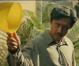'Bố Già' bản điện ảnh chính thức trở lại vào ngày 12-3