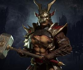 Dự đoán tương lai cho vũ trụ điện ảnh Mortal Kombat