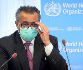 WHO: Các nước giàu không nên đặt mua thêm vaccine để tiêm bổ sung