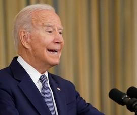 Tổng thống Biden ký sắc lệnh giải mật tài liệu điều tra vụ khủng bố 11-9-2001