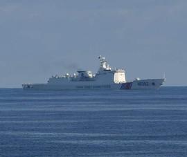 'COC cần phải là một cơ chế cho phép thực thi phán quyết Biển Đông 2016'