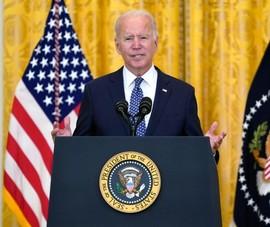 Mỹ dự kiến tổ chức hội nghị thượng đỉnh toàn cầu về cách cùng đối phó COVID-19