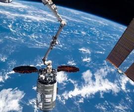 Tướng Mỹ cảnh báo Trung Quốc sở hữu 'sát thủ diệt vệ tinh'
