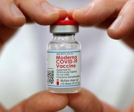 Moderna nghiên cứu kết hợp vaccine ngừa COVID-19 tăng cường và phòng cúm