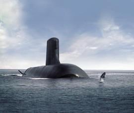 Đàm phán hợp tác quân sự với Úc, Pháp có thể sẽ tiếp cận căn cứ hải quân Úc
