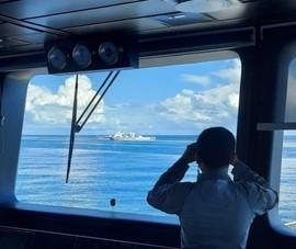 Indonesia tính triển khai thêm 'tai, mắt' tại phía nam Biển Đông?