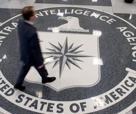 Truyền thông TQ kêu gọi 'chiến tranh nhân dân' chống hoạt động gián điệp của Mỹ