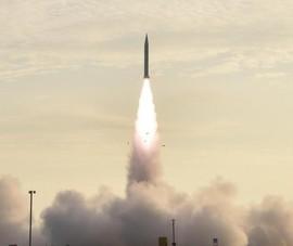 Vụ TQ thử tên lửa siêu thanh: Bắc Kinh bác bỏ, Mỹ nói quan ngại sâu sắc