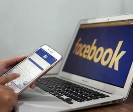 Thuế nhà thầu dành cho Facebook, Google là thuế gì?