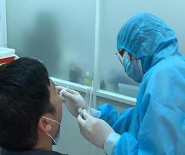 TP.HCM phản hồi thông tin một nữ bệnh nhân mắc COVID-19