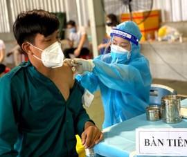 Sở Y tế TP.HCM kiến nghị cơ sở thẩm mỹ được hoạt động lại từ 1-10
