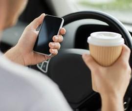 Bí kíp lái xe an toàn dịp tết