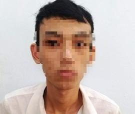 Nam thanh niên lừa cô gái bán dâm lấy iPhone X