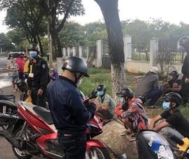 Đà Nẵng: 'Quả đấm thép' 911 trở thành nỗi sợ hãi của tội phạm