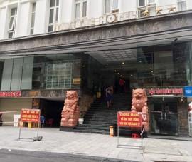 Đà Nẵng hỗ trợ khách bất ngờ bị cách ly thêm 7 ngày