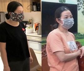 Thêm 2 đại gia ở Đà Nẵng bị khởi tố vì cho vay lãi nặng