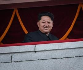 Ông Kim nói Triều Tiên sẽ dự Olympic ở Nhật, Trung Quốc