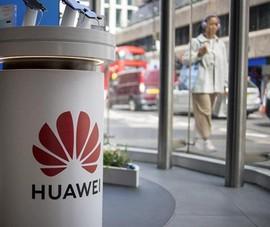 Huawei có Kế hoạch B cả năm trước khi Mỹ ra tay