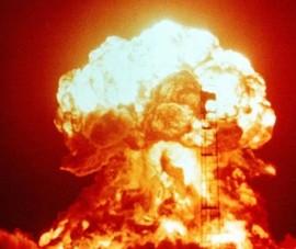 Bom H Triều Tiên mạnh gấp 17 lần bom Mỹ thả xuống Hiroshima