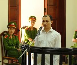 Vụ cướp đò trên sông Ka Long: Bị cáo muốn đổi thẩm phán