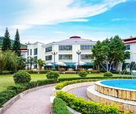 Hải Phòng tạm dừng hoạt động Casino Đồ Sơn để chống dịch