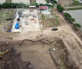 Hải Phòng: Đầu tư xây dựng thí điểm đô thị ở 8 xã nông thôn