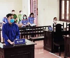 Người nhập cảnh trái phép làm lây COVID-19 ở Hải Dương bị 1,5 năm tù