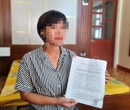 Hải Phòng: Chủ tịch quận thu hồi quyết định điều chuyển cô giáo mầm non