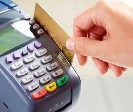 Ngân hàng Nhà nước thúc thanh toán điện tử dịch vụ công